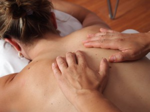 physiotherapy-567021_1280